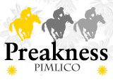 Preakness Stakes Betting